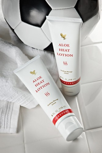 ALOE HEAT LOTION aloes forever.jpg